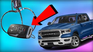 WON NEW CAR KEYS From A Claw Machine Then THIS Happened!! || ClawBoss