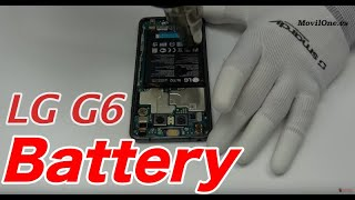 LG G6 QUALCOMM 9008 Dead Boot Repair Without Any Box FOR