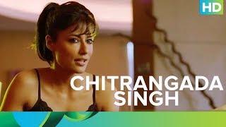 Chitrangada Singh & Akshay Kumar