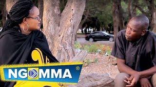 MOSES OKUMU ft BAHATI BUKUKU - MAISHA (Official Video 2017) [Skiza 8540327]