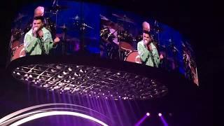 Queen + Adam Lambert - Don