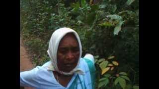 SANTHALI -LUGU BURU GHANTA BARI