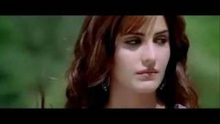 Main Jaha Rahoon Mehfil mix ♥♥ - YouTube.flv