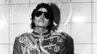 Download Michael Jackson's ″Thriller″ album turns 30 Video