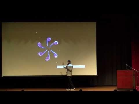 IUP 3MT Presentation: Tejas Mahaderan Padmanabhan