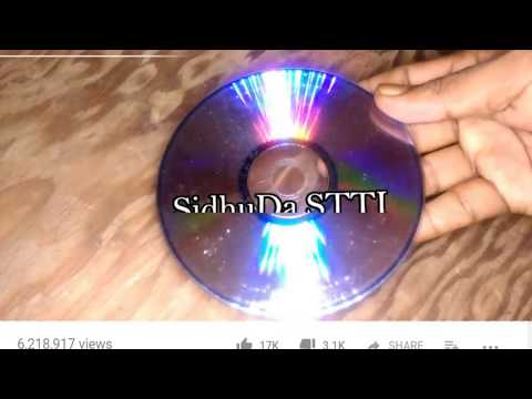 Welcome to SidhuDa STTI | Free energy, Software, DIY and Circuits - 2019