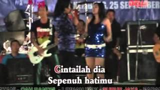 Om New METRO - TAK SETIA -  WAWAN FEAT YOEN [karaoke]
