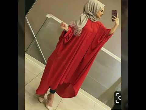 Xxx Mp4 Muslim Girl Fashion Hijab Fashion Girls Fashion With Hijab Elbise Tesettür 3gp Sex