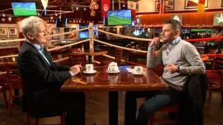 AS Wywiadu 6 - Michał Listkiewicz