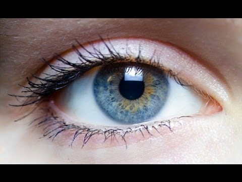 Natural Remedies for Puffy Eyes in Tamil