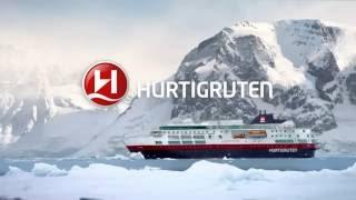 Hurtigruten Cruises 2018 / 2019 | Visit Antarctica