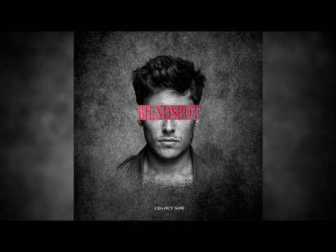 How to make a CD album cover in photoshop tutorial:adobe photoshop cs6