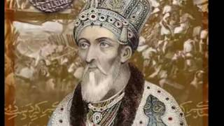 History of Pathans & History of Jadoons, family tree of Pathans & Jadoons, Jadoon Tribe, تاریخ جدون