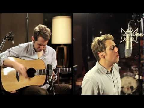 Ben Rector - I Wanna Dance With Somebody
