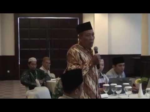 Pembimbing Haji KBIH Ingin Kepastian Bisa Berangkat Bersama Jamaah