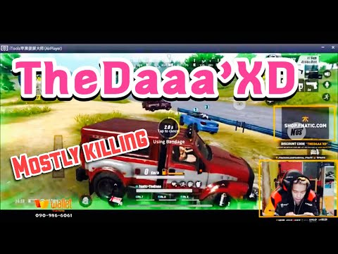 Xxx Mp4 TheDaaa 39 XD Gaming Rules Of Survival Thai Gamer Xxx Ros Ft NRX Morad Gaming Ft Saxy Gaming 3gp Sex