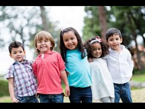 Calabasas Natural Head Lice Treatment And Calabasas Mobile Head Lice Removal Salon
