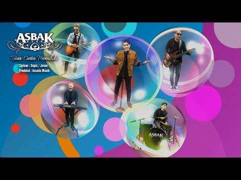 Download Lagu Asbak Band Biar Cinta Memilih Mp3