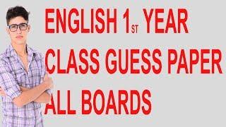English 1st year 2019 Videos - 9tube tv