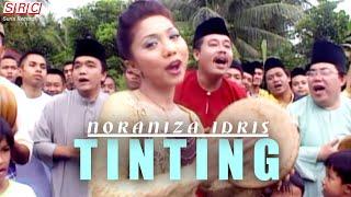 Noraniza Idris - Tinting