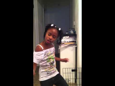 Kickin it wit my daddy!!