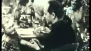 filmato: LETTURE PEDAGOGICHE 10 GENNAIO- DON MILANI E LA SCUOLA DI BARBIANA