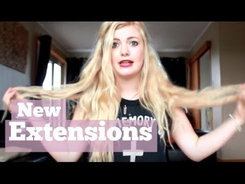Abhair.com Review and 15% off Best Hair Extensions!