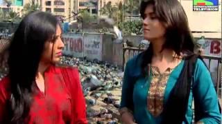 CID Par Grahan 3 - Episode 901 - 28th December 2012 - PakVim