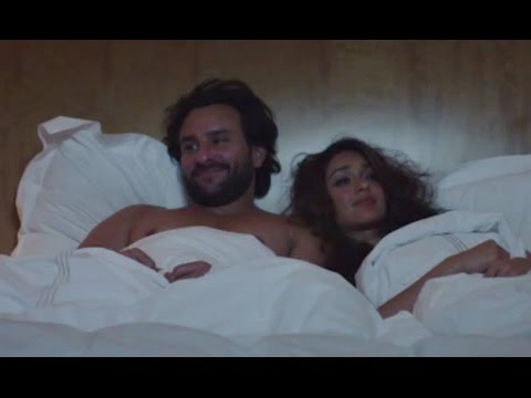 Xxx Mp4 Saif Amp Ileana Spend Some Time Together 3gp Sex