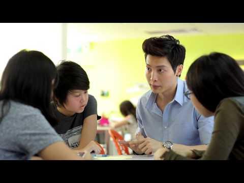Honsonn Wong, Bachelor of Psychology (Honours)