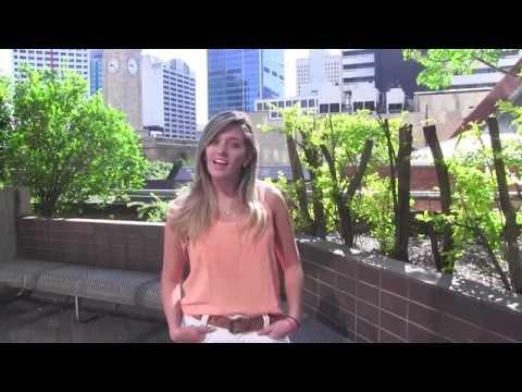 Lexis Brisbane