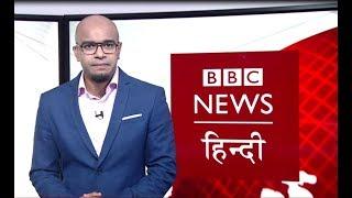 Pakistan के Sikh एंकर जो देश की छवि सुधारने की कोशिश कर रहे हैं: BBC Duniya with Vidit (BBC Hindi)
