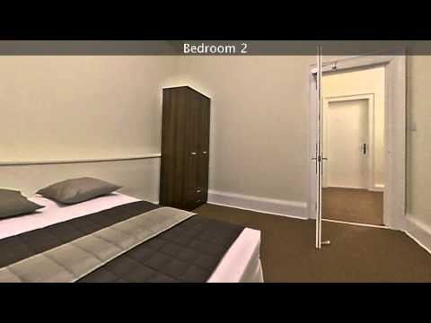 Flat To Rent in West Preston Street, Edinburgh, Grant Management, a 360eTours.net tour