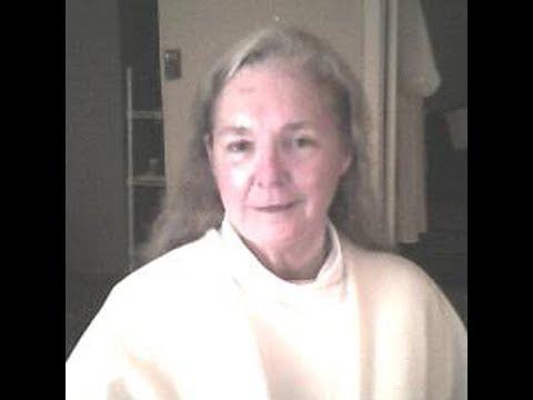 Emily Elizabeth Windsor-Cragg: Freemasons, Luciferianism/Satanism/Global Genocidal Plan