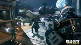 Call of Duty®: Infinite Warfare Real Random Part5