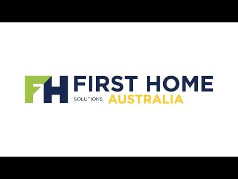 First Home Australia