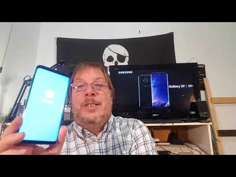 Samsung Galaxy S9 Plus phone review May 24th 2018