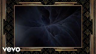 Ghost - He Is (Lyric Video)