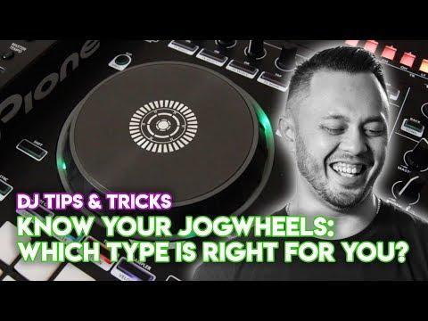 Pioneer DJ DDJ-800 Review - The Best Controller For Rekordbox DJ