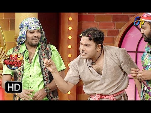Xxx Mp4 Sudigaali Sudheer Performance Extra Jabardasth 14th December 2018 ETV Telugu 3gp Sex