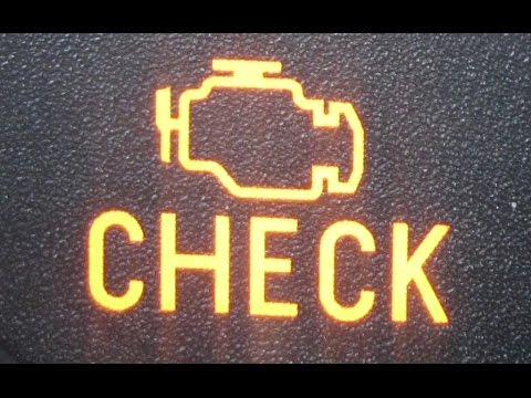 Free easy DIY fix for check engine light with codes P0440, P0441, P0446