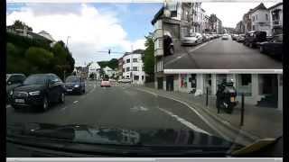 Bmw Advanced Car Eye 2 0 Unboxing Videos 9videos Tv