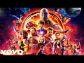 "Download  The Spinners - ""rubberband Man"" Song From Avengers Infinity War -guardians Of The Galaxy MP3,3GP,MP4"