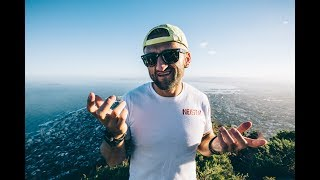 Do you even like yourself? - CASEY NEISTAT