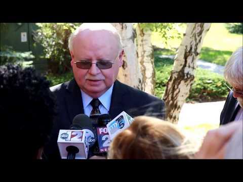 Sanilac Judge vacates previous custody order