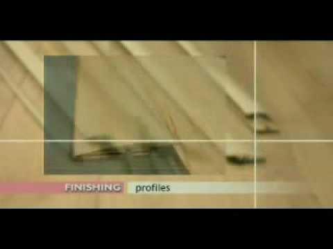 Quickstep Laminate Flooring Installation Step 4 of 5: Finishing