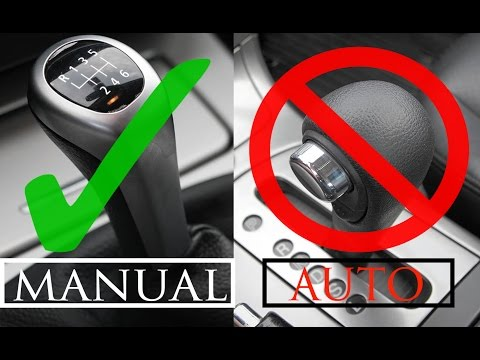 Learn How to Drive a Manual like a PRO in 5 mins!!!