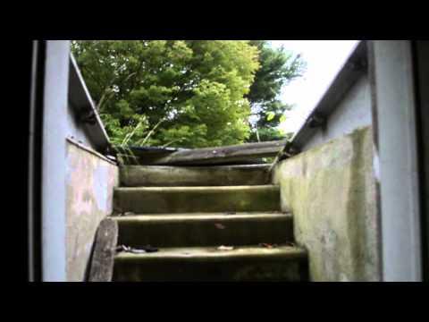 Urban Exploration: Abandoned Homes & Farmhouse - NJ