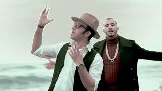Issam Kamal Ft. Mr Crazy - Mamma Mia (EXCLUSIVE Music Video)   عصام كمال و مستر كريزي - ماما ميا