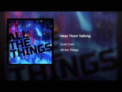 Hear Them Talking